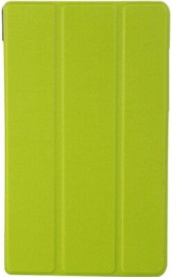 Чохол BeCover Smart Case для Lenovo Tab 4 7 Essential TB-7304 Green (701669) 1