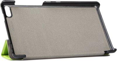 Чохол BeCover Smart Case для Lenovo Tab 4 7 Essential TB-7304 Green (701669) 3