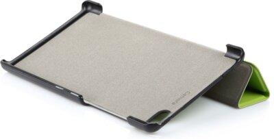 Чохол BeCover Smart Case для Lenovo Tab 4 7 Essential TB-7304 Green (701669) 4