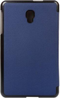 Чохол BeCover Smart Case для Samsung Tab A 8.0 2017 T380/T385 Deep Blue (701852) 1