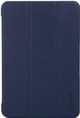 Чохол BeCover Smart Case для Samsung Tab A 8.0 2017 T380/T385 Deep Blue (701852) 2