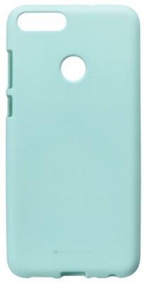 Чехол Goospery для Huawei P Smart SF Jelly MI (8809550415355) 1