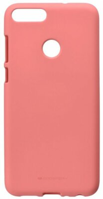 Чохол Goospery для Huawei P Smart SF Jelly PI (8809550415386) 1