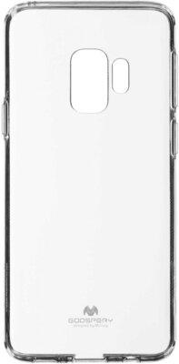 Чехол Goospery для Galaxy S9 (G960) TR Jelly TR (8806174367992) 1