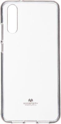 Чехол Goospery для Huawei P20 TR Jelly TR (8809610533005) 1