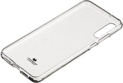 Чехол Goospery для Huawei P20 TR Jelly TR (8809610533005) 2