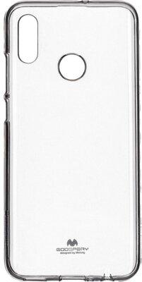 Чохол Goospery для Huawei P Smart 2019 TR JELLY TR (8809653420829) 1