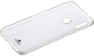Чохол Goospery для Huawei P Smart 2019 TR JELLY TR (8809653420829) 2