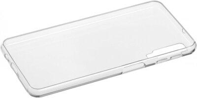 Чохол 2E Crystal для Galaxy A7 2018 (A750) Transparent (2E-G-A7-18-NKCR-TR) 2