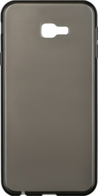 Чохол 2E Crystal для Galaxy J4+ 2018 (J415) Black (2E-G-J4P-18-NKCR-BK) 1