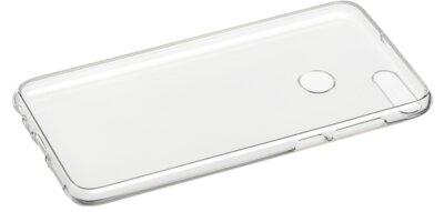 Чохол 2E Crystal для Huawei P Smart+ Transparent (2E-H-PSP-18-NKCR-TR) 2