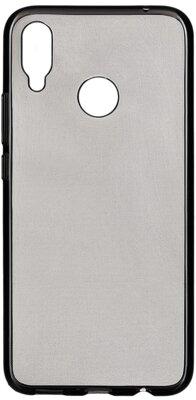Чохол 2E Crystal для Huawei P Smart+ Black (2E-H-PSP-18-NKCR-BK) 1