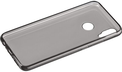 Чохол 2E Crystal для Huawei P Smart+ Black (2E-H-PSP-18-NKCR-BK) 2