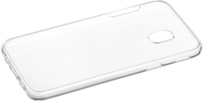 Чохол 2E Crystal для Galaxy J5 2017 (J530) Transparent (2E-G-J5-17-NKCR-TR) 2