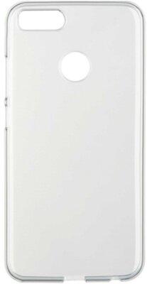 Чехол 2E Crystal для Xiaomi MI A1 Transparent (2E-MI-A1-NKCR-TR) 1