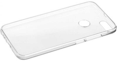 Чехол 2E Crystal для Xiaomi MI A1 Transparent (2E-MI-A1-NKCR-TR) 2