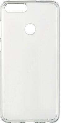 Чехол 2E Crystal для Huawei P Smart Transparent (2E-H-PS-18-NKCR-TR) 1