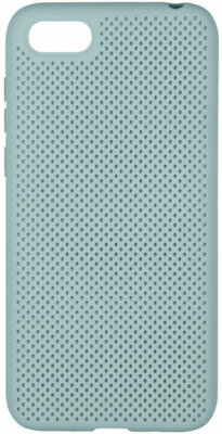 Чехол 2E для Huawei Y5 2018 Dots Olive (2E-H-Y5-JXDT-OL) 1