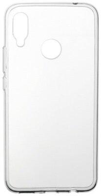 Чехол 2E для Xiaomi MI 9 Crystal Transparent (2E-MI-9-AOCR-TR) 1
