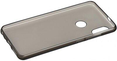 Чехол 2E для Xiaomi Redmi Note 5 Crystal Black (2E-MI-N5-NKCR-BK) 2