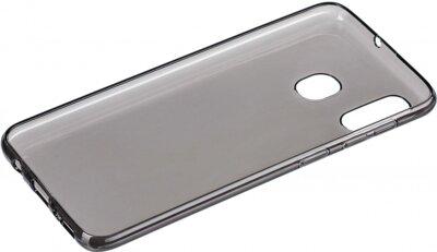 Чехол 2E Basic для Galaxy A10 (A105) Crystal Black (2E-G-A10-NKCR-BK) 2
