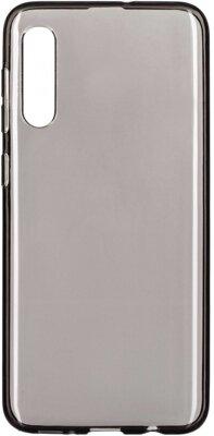 Чехол 2E для Galaxy A50 (A505) Crystal Black (2E-G-A50-NKCR-BK) 1