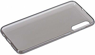 Чехол 2E для Galaxy A50 (A505) Crystal Black (2E-G-A50-NKCR-BK) 2