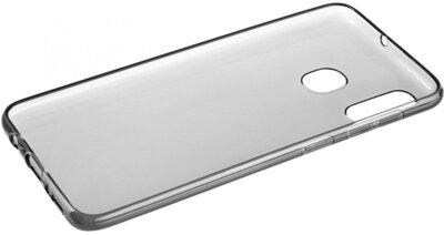 Чехол 2E для Galaxy A30 (A305) Crystal Black (2E-G-A30-NKCR-BK) 2
