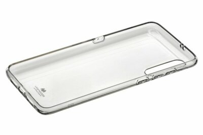 Чехол Goospery для Xiaomi MI 9 TR JELLY TR (8809661780342) 2