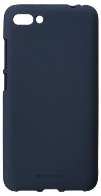 Чохол Goospery для Zenfone 4 MAX (ZC554) SF Jelly MB (8809640681929) 1