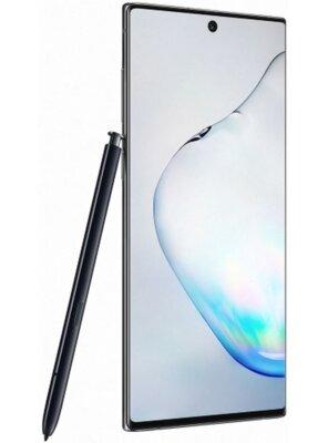 Смартфон Samsung Galaxy Note 10 (SM-N970FZKDSEK) Black 3