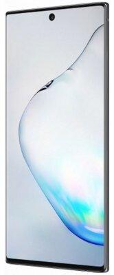 Смартфон Samsung Galaxy Note 10 (SM-N970FZKDSEK) Black 6