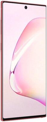 Смартфон Samsung Galaxy Note 10 (SM-N970FZRDSEK) Red 5