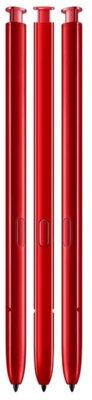 Смартфон Samsung Galaxy Note 10 (SM-N970FZRDSEK) Red 10