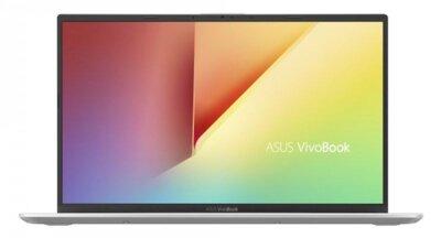 Ноутбук ASUS X512UA (X512UA-EJ196) 1
