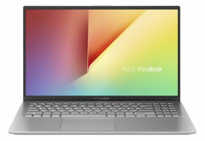 Ноутбук ASUS X512UA (X512UA-EJ196) 2