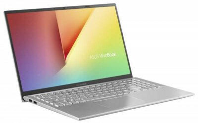 Ноутбук ASUS X512UA (X512UA-EJ196) 3