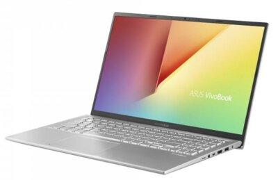 Ноутбук ASUS X512UA (X512UA-EJ196) 4