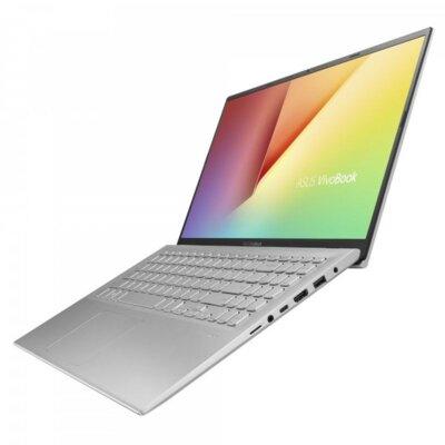 Ноутбук ASUS X512UA (X512UA-EJ196) 5
