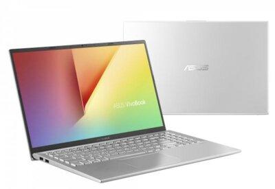 Ноутбук ASUS X512UA (X512UA-EJ196) 6