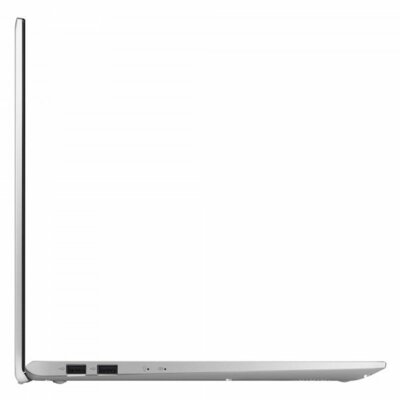 Ноутбук ASUS X512UA (X512UA-EJ196) 9