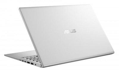 Ноутбук ASUS X512UA (X512UA-EJ196) 13