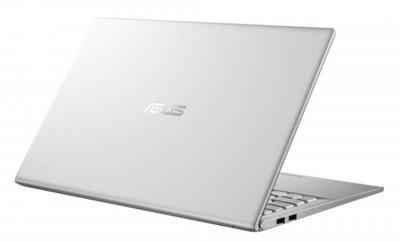 Ноутбук ASUS X512UA (X512UA-EJ196) 14