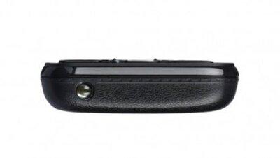 Мобільний телефон 2E E240 DS Black 14