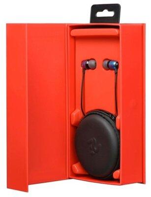 Навушники 2E S6 Pinion Blue 4