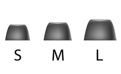 Навушники 2E S6 Pinion Gray 4