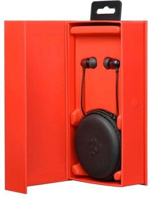 Навушники 2E S6 Pinion Gray 6