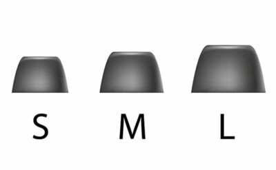 Навушники 2E S6 Pinion Red 4