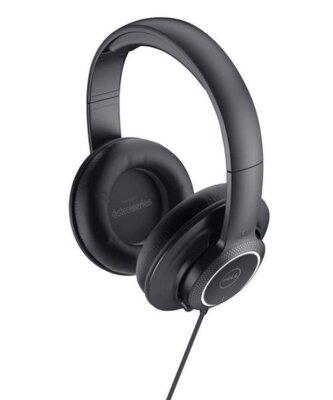 Гарнитура Dell Performance USB Headset – AE2 (520-AAKK) Black 2