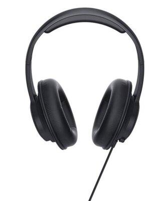 Гарнитура Dell Performance USB Headset – AE2 (520-AAKK) Black 3